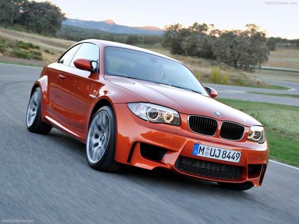 BMW-1-Series_M_Coupe_2011_800x600_wallpaper_01