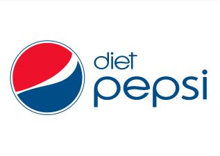 Diet-Pepsi-Logo