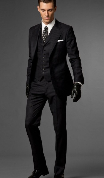 ali suit
