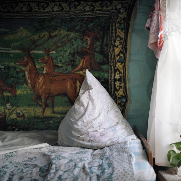 bedroom-35_l