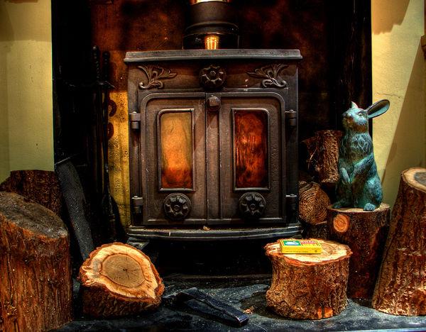 fire-place_l