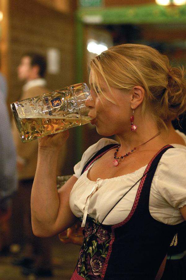 got-beer_l