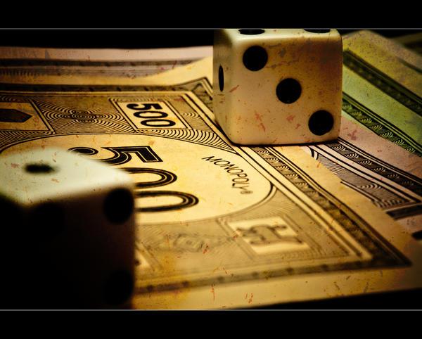 monopoly-money-explored_l