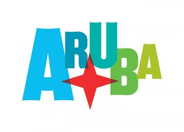 Aruba-Tourism-Authority