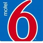 Motel_6_logo