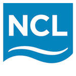 NCL_logo_shield_ALT,0