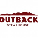 Outback_logo-mid