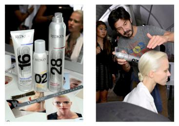 lord38.01com-redken-key-products