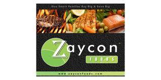 zayconfoods (1)