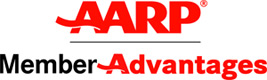 aarp-member-advantage-267x80