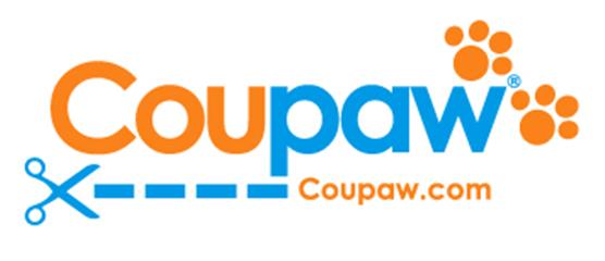 coupaw_logo.1