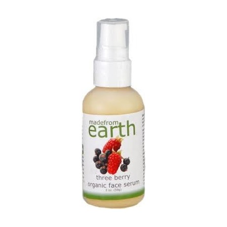 made-from-earth-three-berry-daily-face-serum
