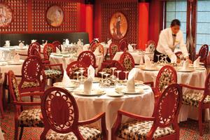 samsara-restaurant