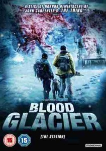 Blood-Glacier-2014
