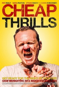 cheap-thrills-poster01