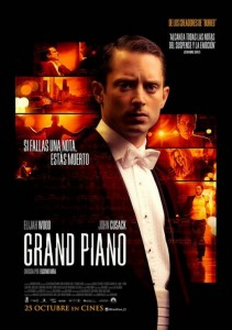 grand-piano-movie-poster-2