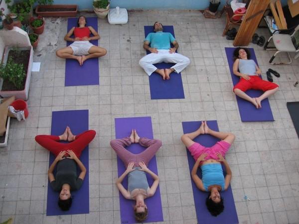 yogaclass_l
