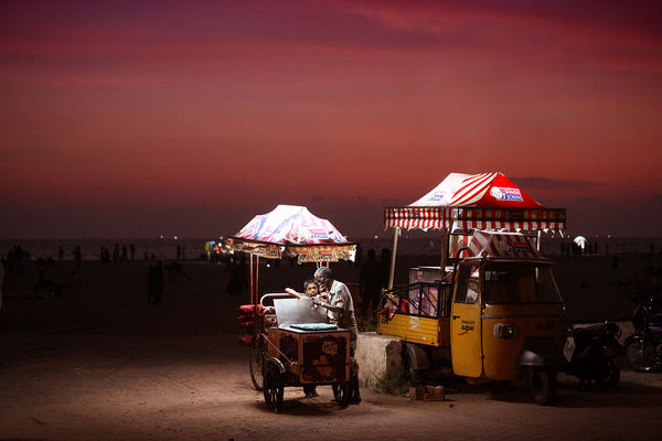 uncle-john-ice-cream-alleppey-beach-kerala_l