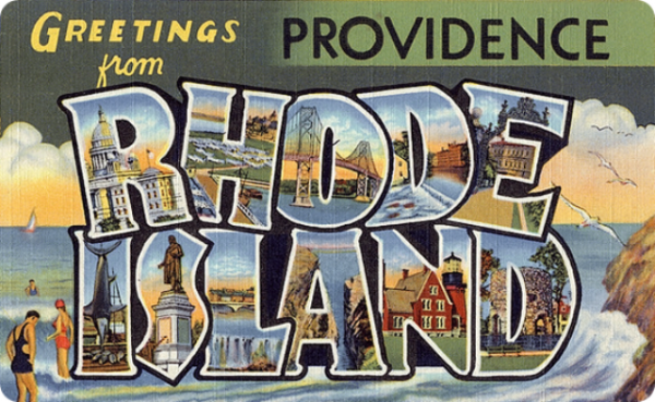 welcome-to-Providence-RI-resize2