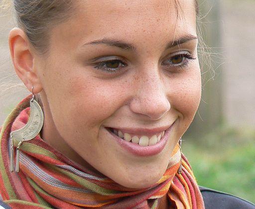 Miss_Belgian_Beauty_-_Anna_Decerf_2006 (1)