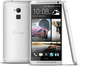 HTC-One-max-Sprint