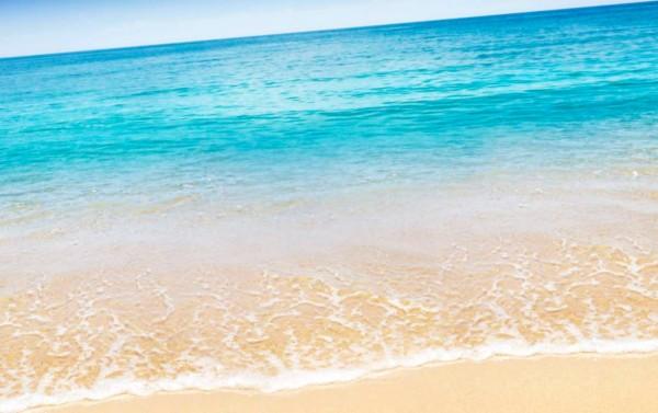 fort lauderdale beach 1