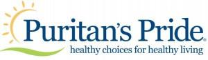 puritans-prize-logo