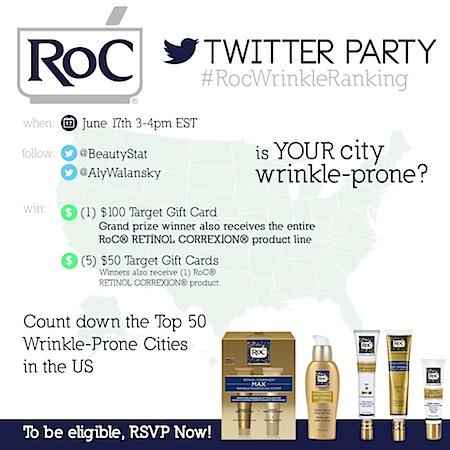 FINAL ROC Twitter Party3-1