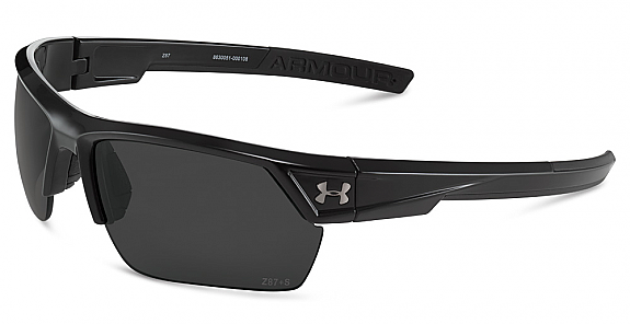 UA 2.0 sunglasses