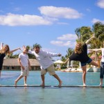 10 reasons to stay: Grand Velas Riviera Maya