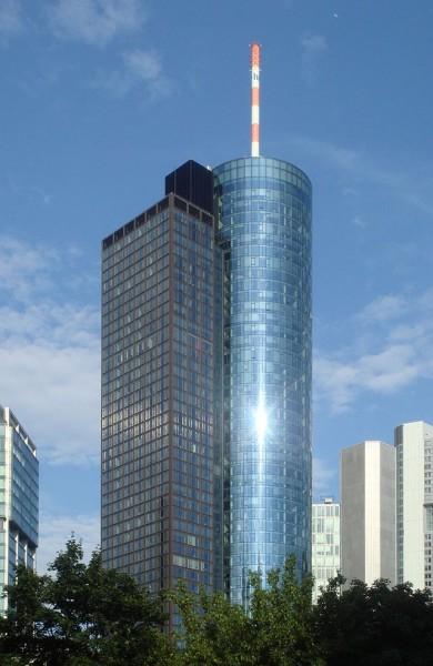 640px-Maintower_frankfurt_sun