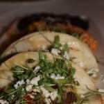 Cantina Laredo features NEW menu items