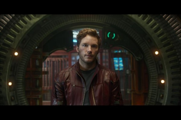guardiansofthegalaxy530439f998cdb