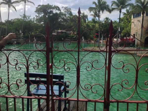 venetian pool 1