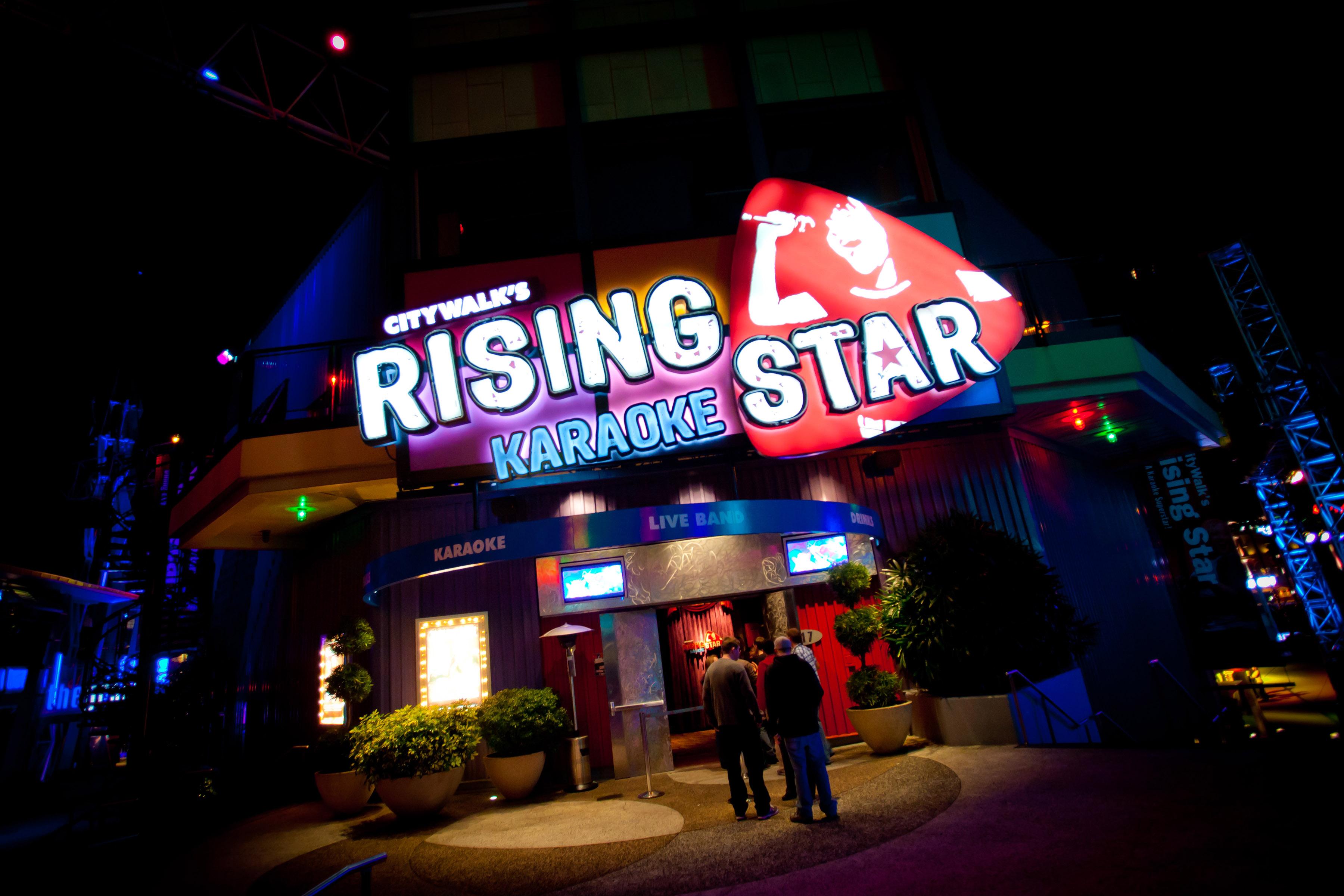 03_Rising Star