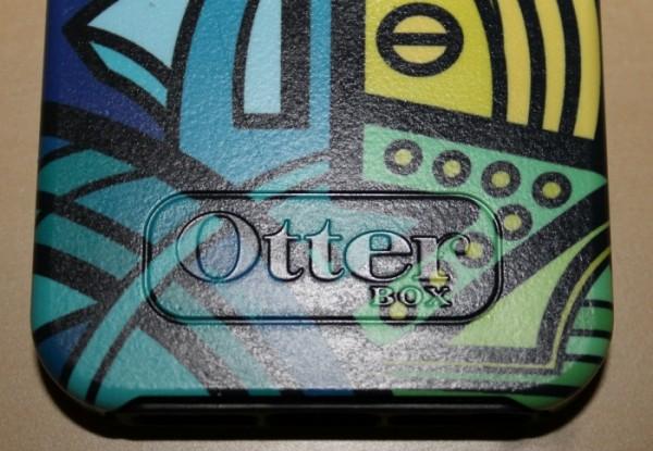 NG Otterbox logo