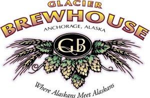 glacier-brewhouse-logo