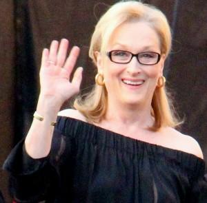 Meryl_Streep_At_The_2014_SAG_Awards_(12024455556)_(cropped)