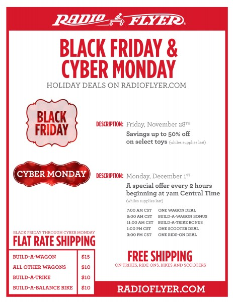 BlackFriday_CyberMonday_PR-01[1][1]