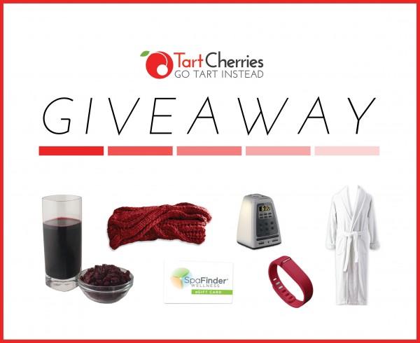 Cherries Sleep Giveaway Graphic 10.29