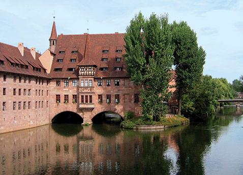 DAY_GR-Germany_d7_Nuremberg-river_478x345_tcm21-9750