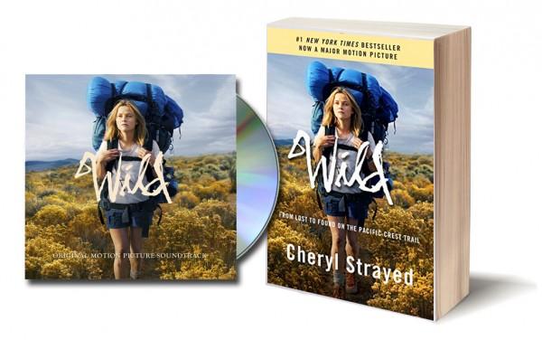 WILD-SndtrkBook