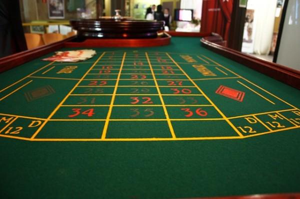 casino-252391_640
