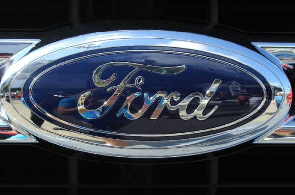 Ford Rachel 4