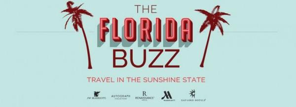 florida buzz report