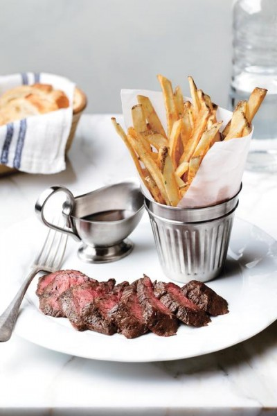 BARDOT_ARIA_SteakFrites_low
