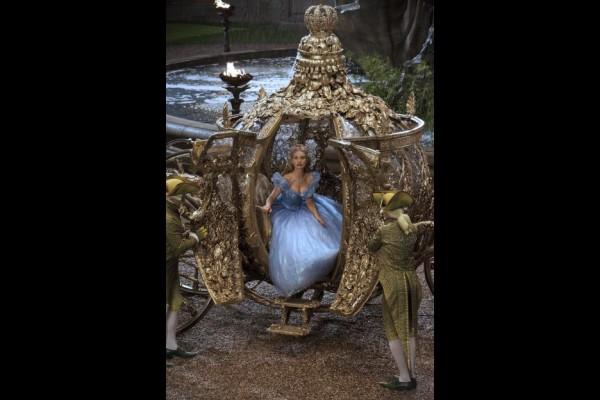 Cinderella546ce7042c07d