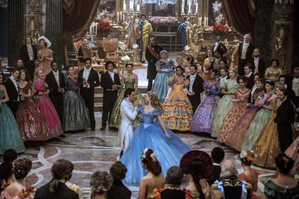Cinderella54d119e96fa10