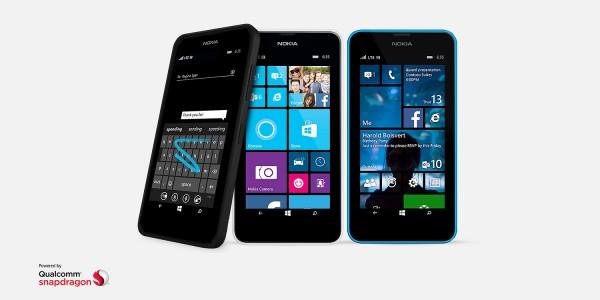 MS-PP-Hero-Lumia635-Snapdragon-US-Image-Carousel-01-jpg