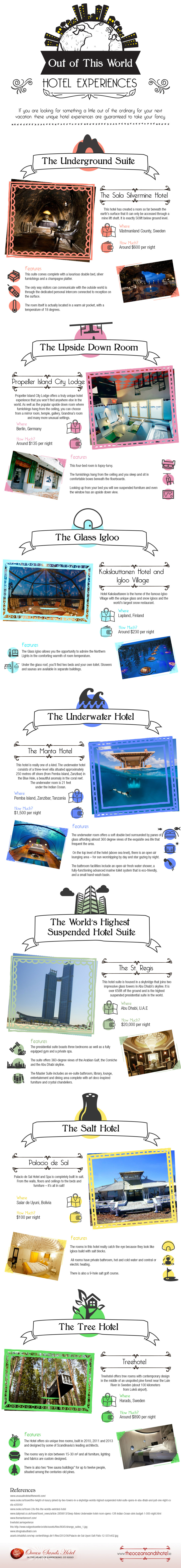 Out-of-This-World-Hotel-Experiences-Infographic (1)